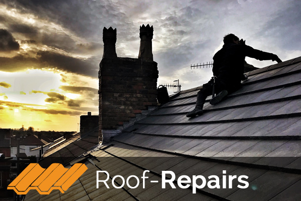 roof-repairs-chester