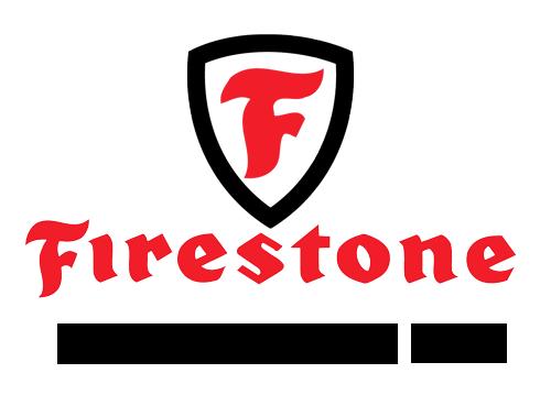 Firestone-Trained-Installer