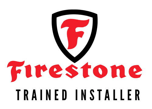 Firestone-Trained-Installer